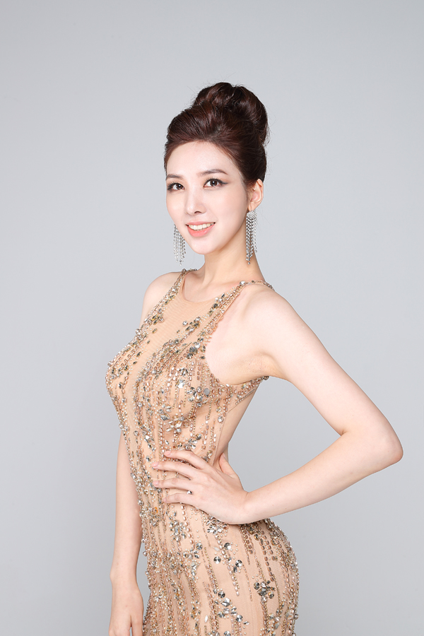 candidatas a miss queen korea 2019. final: 5 de sept. (envia candidata a miss universe, miss world & miss supranational). - Página 2 30-2
