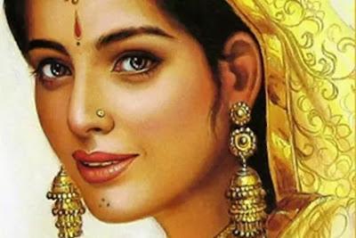 History of Padmavati