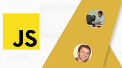the-ultimate-javascript-course-build-real-world-apps2018