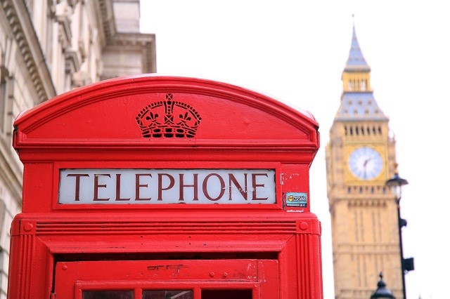 Best places to visit in London, England: travel guide