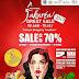 FJGS - Festival Jakarta Great Sale 2017 A Great Shopping Tradition