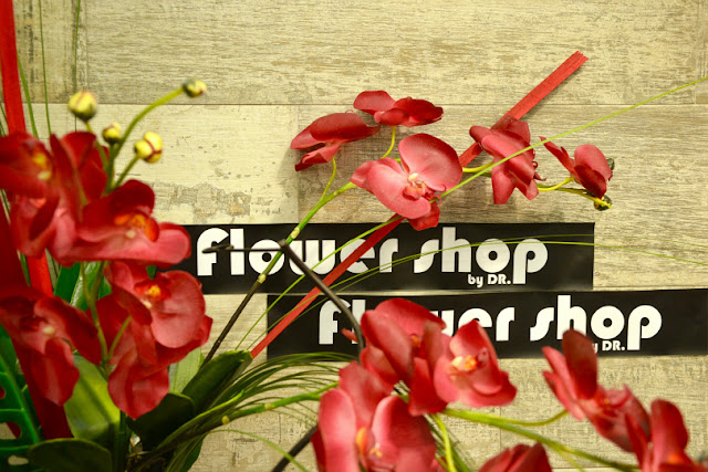 Flower-Shop-DR-madrid