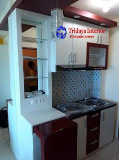 kitchen-set-apartemen-tifolia