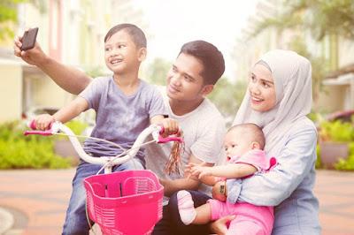 Berbeda dengan Konvensional, Ini 5 Kelebihan yang Dimiliki Asuransi Syariah