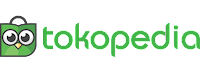 https://www.tokopedia.com/ambejozz