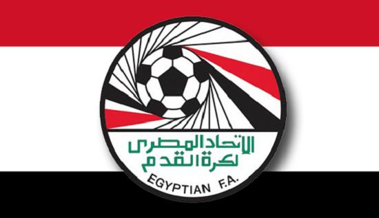 مباريات اليوم فى دورى الدرجة الثانية المصرى الثلاثاء 21 يناير