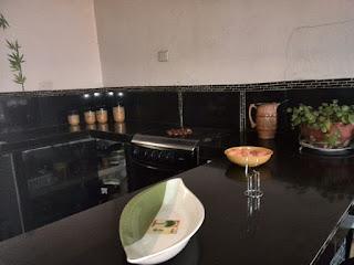 cocina ..asesoria inmobiliaria 04123605721