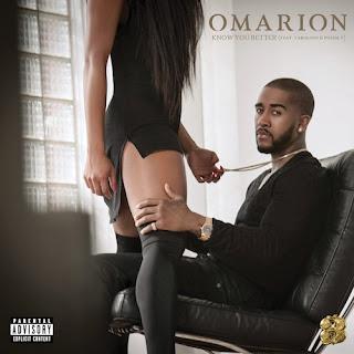 500 1376961899 d69ba89cef44f7394502a9602d668844 MUSIC: Omarion   You Know Better (Feat. Pusha T & Fabolous)
