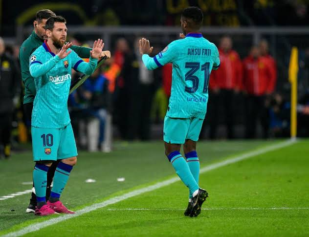 Soccer Predictions Thursday, 24th September 2020 And Football Betting Tips