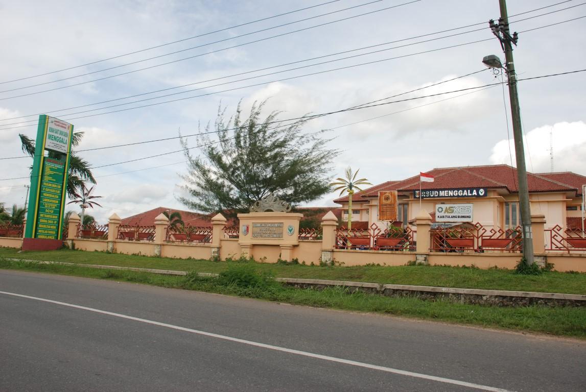 Penerimaan Cpns Surabaya 2013 Lowongan Cpns Pengumuman Soal Lowongan Penerimaan Cpns Syarat Penerimaan Pegawai Blud Non Pns Rsud Menggala Kabupaten Tulang