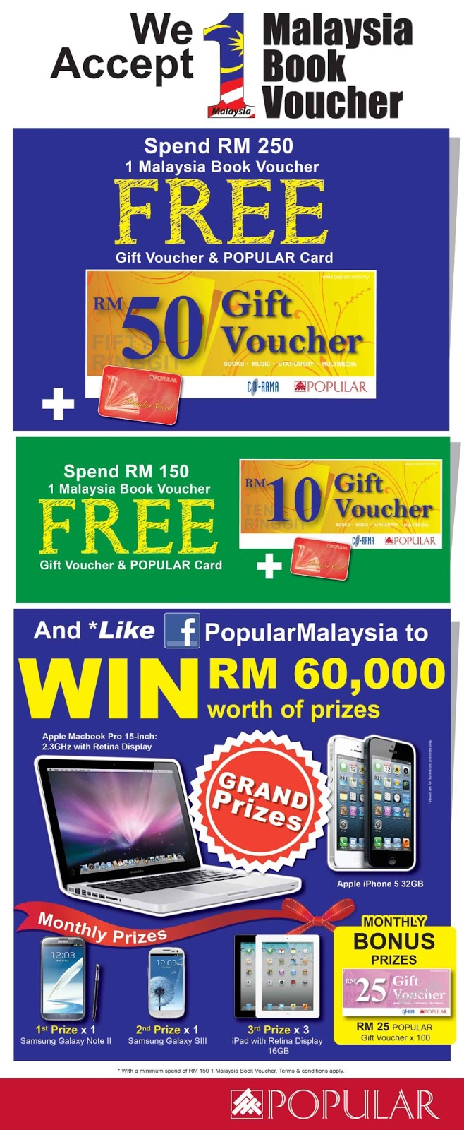 Www Ruxyn Com Where Should You Use Your Baucar Buku 1 Malaysia Bb1m
