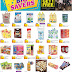 Lulu Hypermarket Kuwait - Big Savers