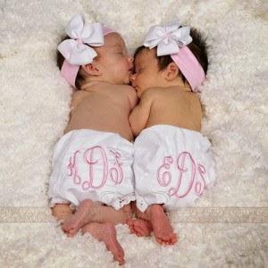 Nama Bayi Islami Cantik Bermula Huruf A Sampai Z Terbaru 2017