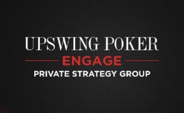 upswing poker lab versus masterclass poker zoom 6max