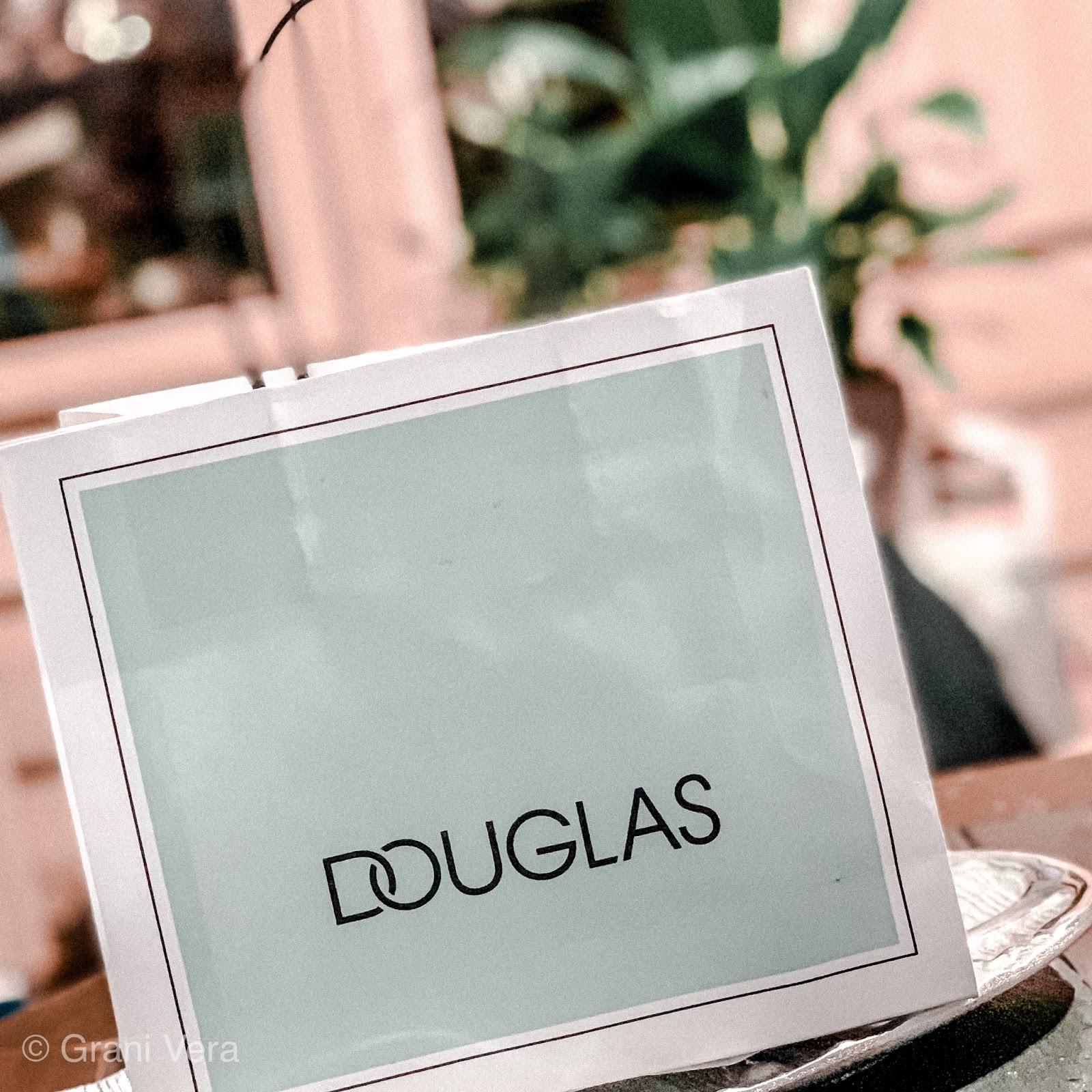 douglas-perfumeria-zakupy