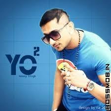 Yo yo honey singh desi kalakaar mp3 free download | vipmusic24.