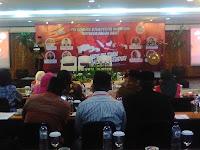 Boemipoetra Nusantara siap Bangkit dari Yogyakarta