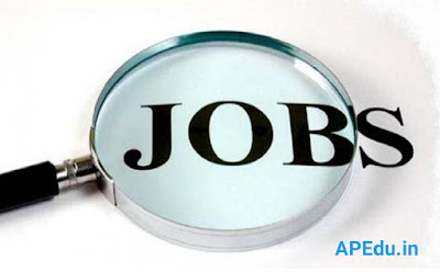 Visakhapatnam Jobs: 50,000 IT jobs in Visakhapatnam. . .  AP Minister's statement