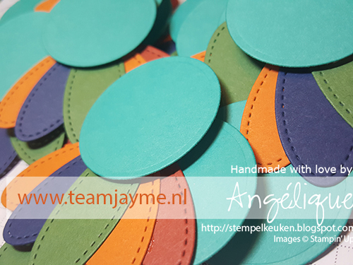 de Stempelkeuken Stampin'Up! producten koopt u bij de Stempelkeuken #stempelkeuken #stampinup #stampinupnl #stempelen #stamping #kaartenmaken #teamjayme2020 #cardmaking #octopus #denhaag #diy #workshop #stamping #stempelen #crafting #craftersofinstagram #handmadecards