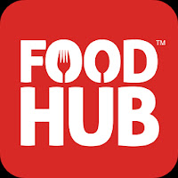 Foodhub - Online Takeaways Apk Download for Android