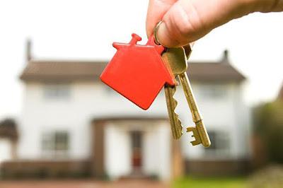 cara mudah lulus loan rumah