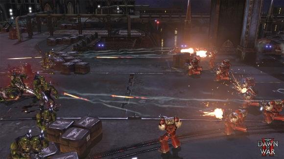 warhammer-40-000-dawn-of-war-ii-gold-edition-pc-screenshot-www.ovagames.com-3