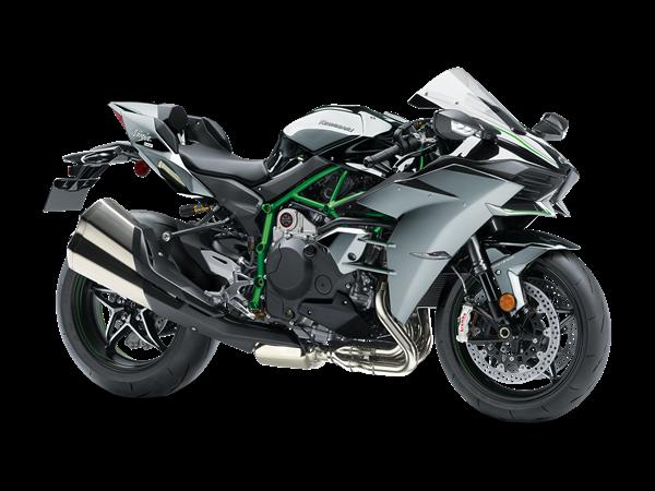 2019 Kawasaki Ninja H2 Announced, Everything You Need To Know