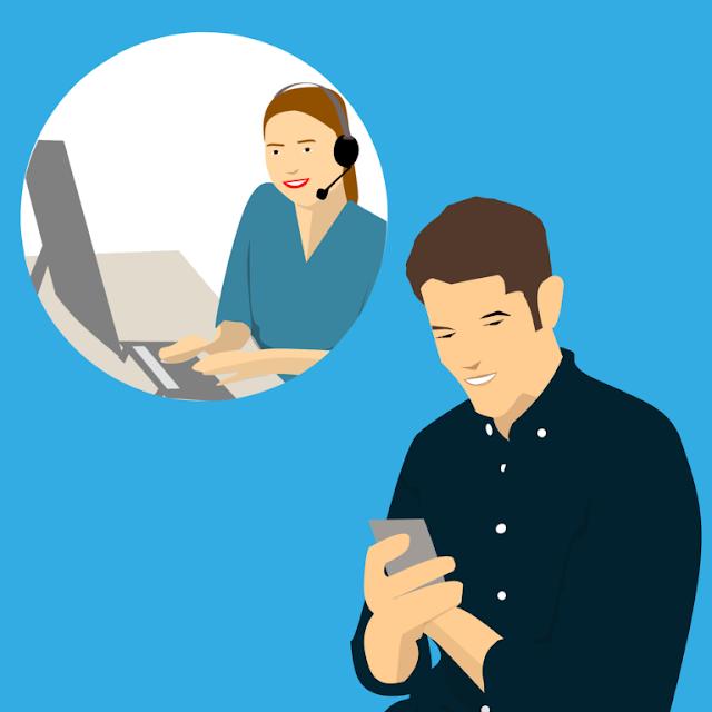SMS ile 10 Dakikada Kredi Başvurusu