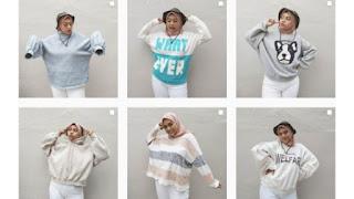 11 tips dan cara memulai bisnis pakaian