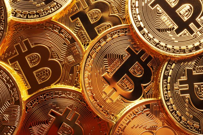 BEST Bitcoin Mining Software for Crypto Miner 2021