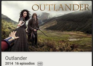 outlander_cosver