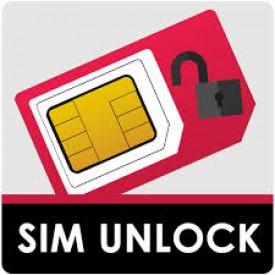 Jasa Unlock SIM Lock Simlock Handphone Buka Jaringan Ponsel