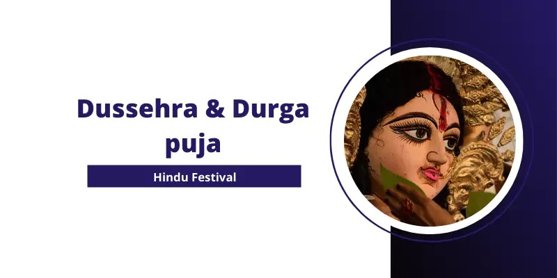 Dussehra 2021   Festival, History & Significance