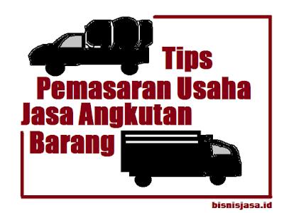 cara cari muatan truk colt diesel, pickup, expedisi, cargo dll