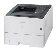 Canon i-SENSYS LBP6780x téléchargements pilotes d'imprimante
