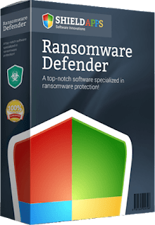 [Imagen: ransomware-defender1-1.png]