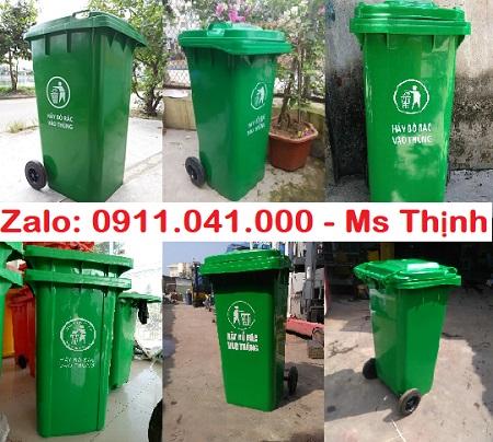 Topics tagged under thùng-rác-công-cộng on Diễn đàn rao vặt - Đăng tin rao vặt miễn phí hiệu quả Alilolii