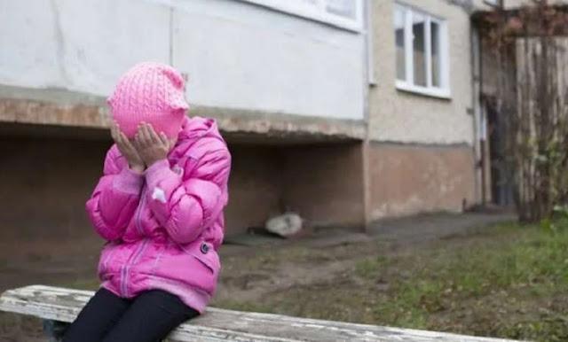 Выгнали из садика ребенка за долг по родительской плате