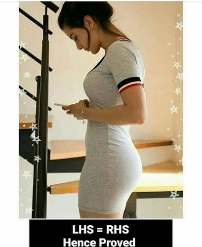 double meaning question for girlfriend  double meaning jokes in english  double meaning question for girlfriend in english  husband wife double meaning jokes in english  double meaning questions to ask girlfriend in hindi  double meaning jokes in hindi  double meaning shayari for girlfriend in hindi  double meaning questions for girl in hindi