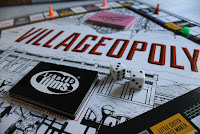 http://gasstationtheatre.com/home/events-calendar/display,event/410/b-villageopoly-b