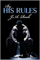 Guest Post and Giveaway: Do Brats Have More Fun? by J.A. Rock
