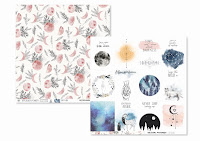 https://www.shop.studioforty.pl/pl/p/LUNARE-Mystic-moonCelestial-postcards-scrapbook-paper/987