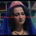 عائشة زوجة محمد ابن أبي عامر