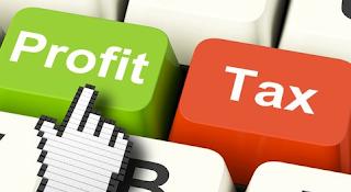 完Q之路(四十四):利得稅(Profits Tax)簡說(二) - Tests for Trading Profit
