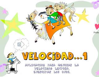 http://www.edu.xunta.es/centros/ceipchanopinheiro/system/files/velocidad1.swf
