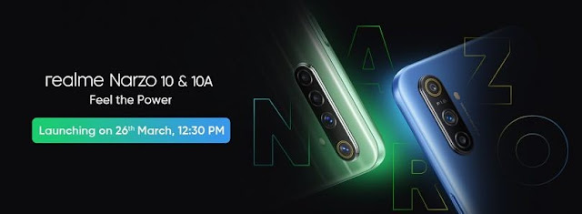 realme narzo,narzo,realme narzo 10,realme narzo 10a,realme narzo unboxing,realme narzo price,realme narzo series,realme narzo 10 unboxing,realme narzo launch date,realme narzo 10 price,realme narzo review,realme narzo 10a price,realme narzo camera,realme narzo launch date in india,narzo 10,realme narzo 10 price in india,realme narzo 10 specifications,realme narzo smartphone,realme narzo 10 first look