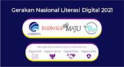 Download Materi Webinar Gerakan Nasional Literasi Digital 2021