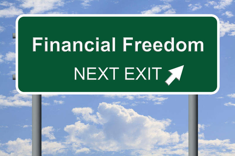 5 Awesome Ways to Free Yourself from Notorious Debt | Vyas Infotech