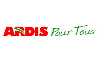 مجموعة من عروض العمل المقدمة من طرفة شركة ARDIS لعدة ولايات --سبتمبر 2017