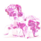 My Little Pony Fold and Go Playset Pinkie Pie Figure by Blip Toys